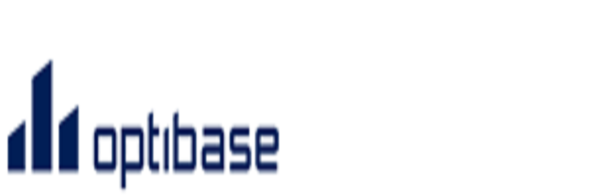 OBAS logo