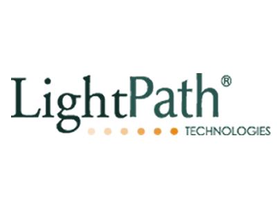 LPTH logo