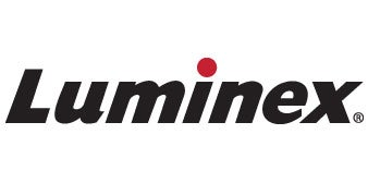 LMNX logo