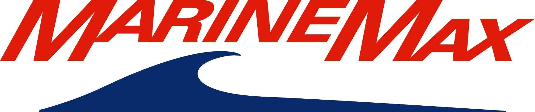 HZO logo