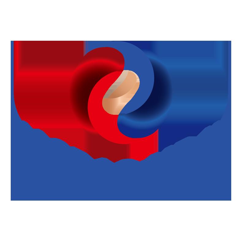 MDJH logo