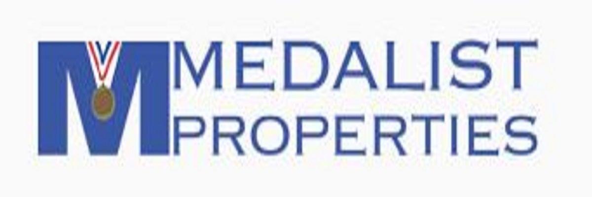 MDRR logo