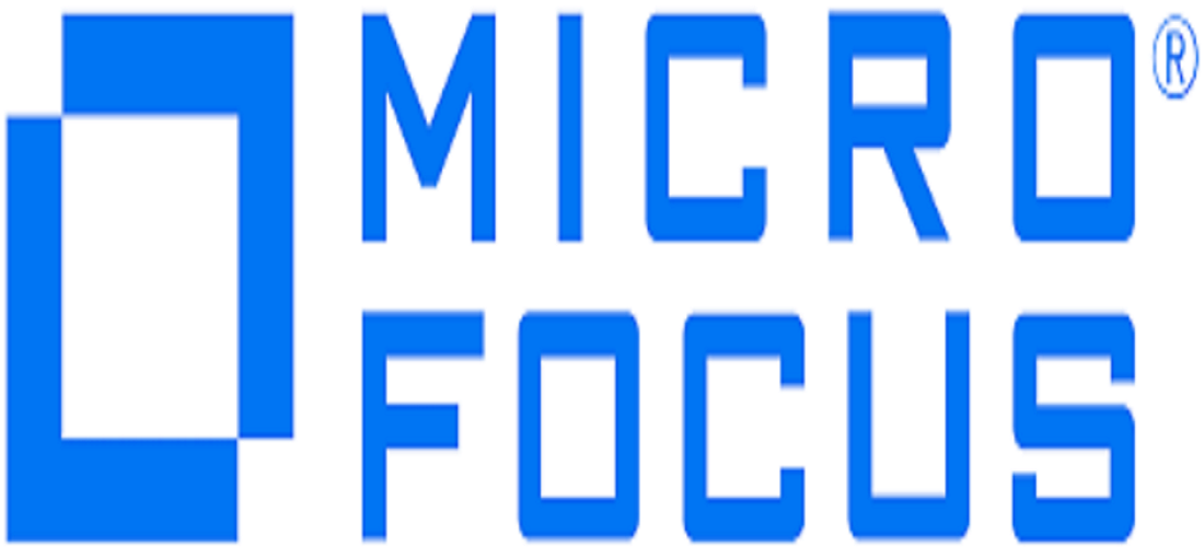 MFGP logo