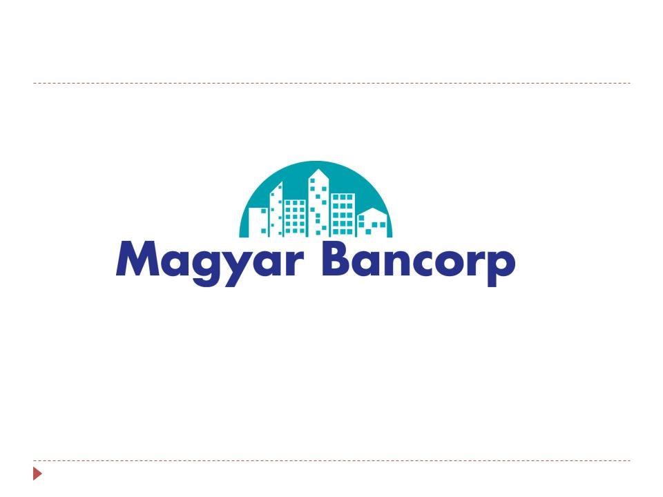 MGYR logo