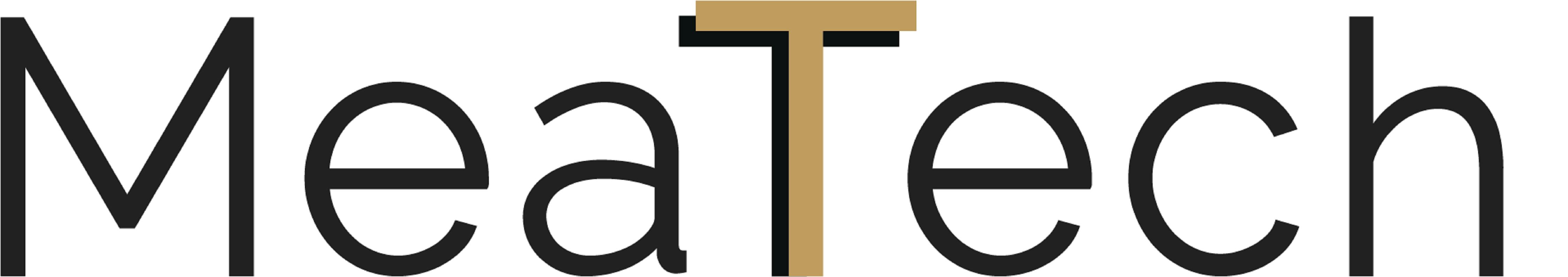 MITC logo