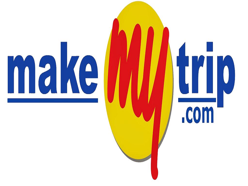 MMYT logo