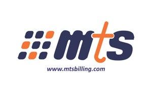 MTSL logo