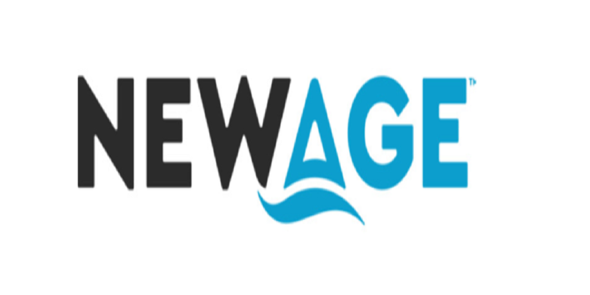 NBEV logo