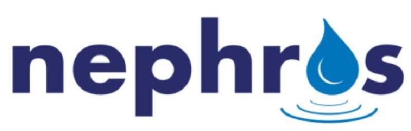NEPH logo