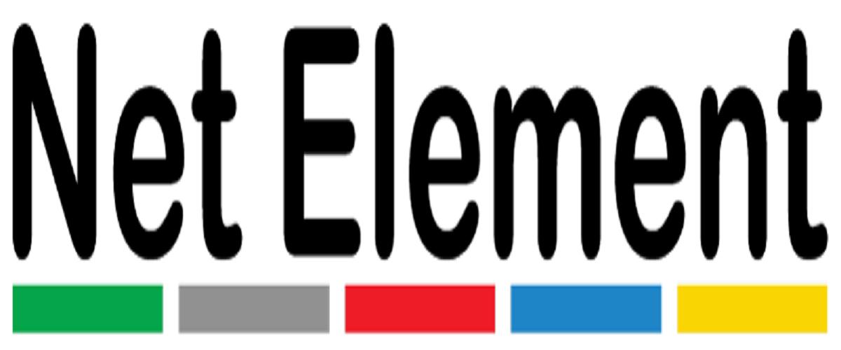 NETE logo