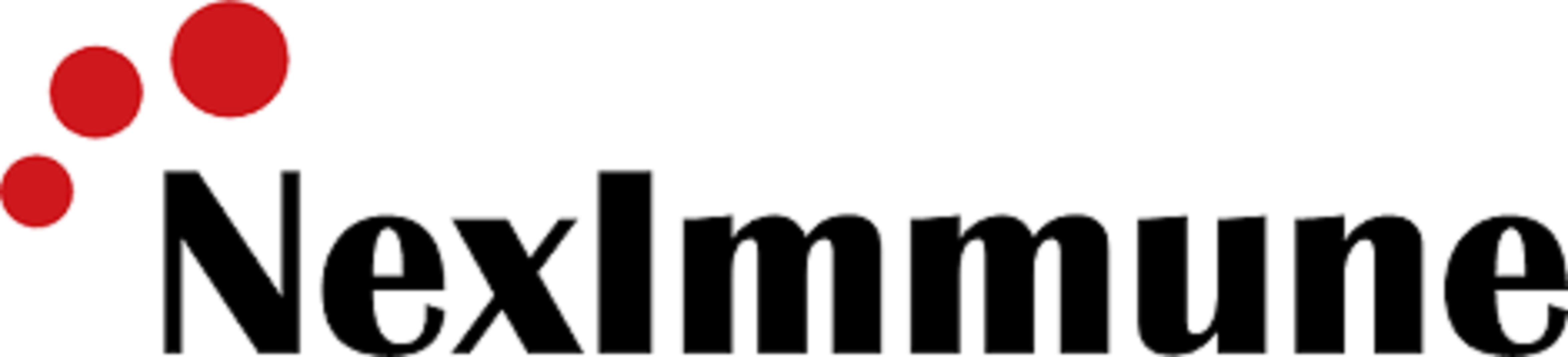 NEXI logo