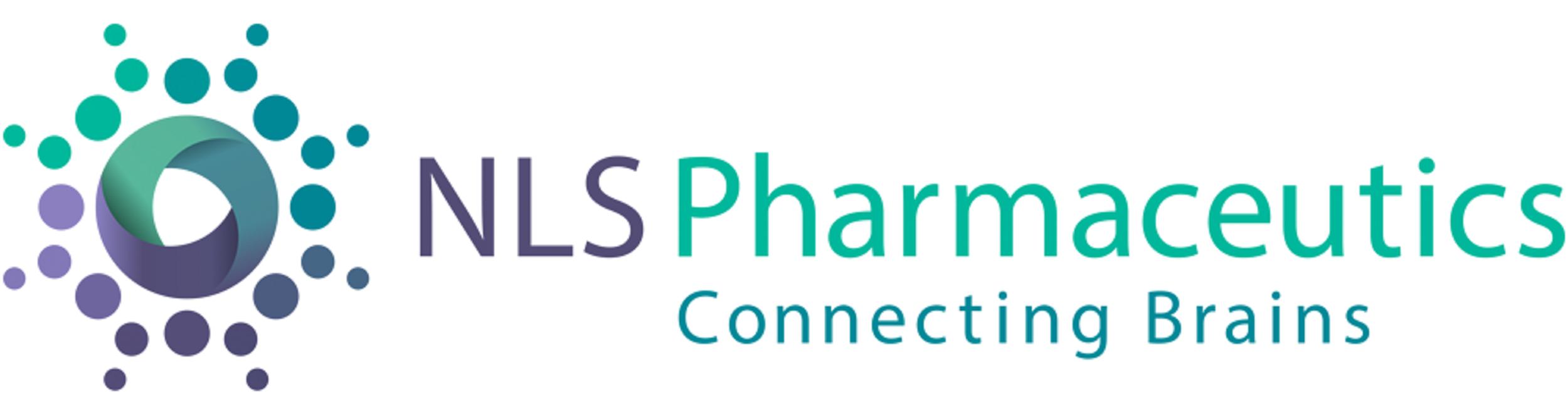 NLSP logo