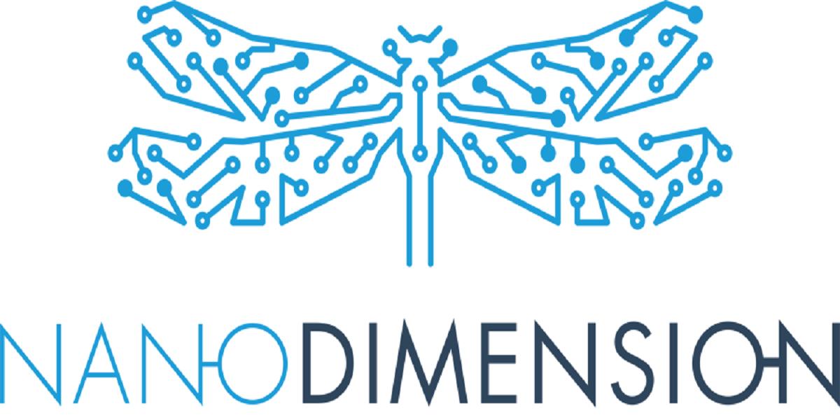 NNDM logo