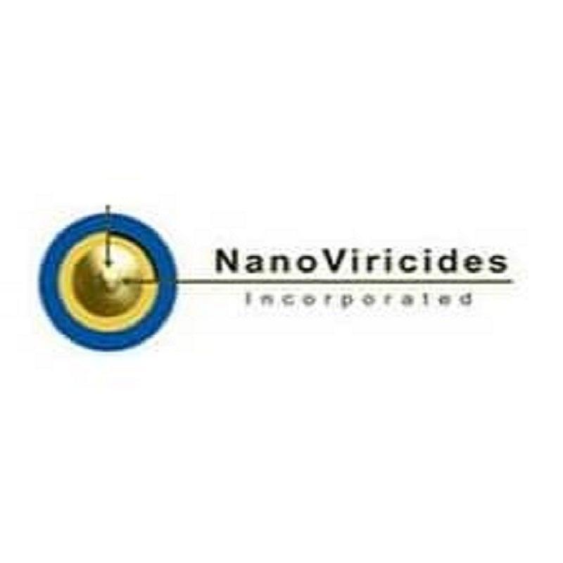 NNVC logo