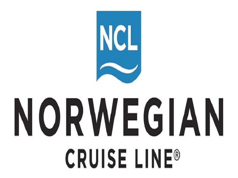NCLH logo