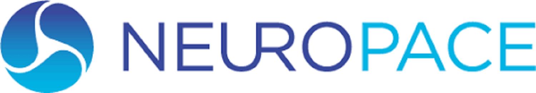 NPCE logo