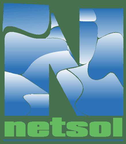 NTWK logo