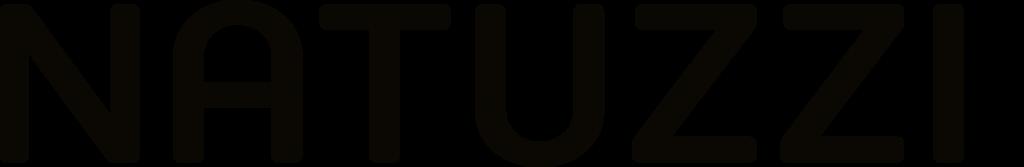 NTZ logo