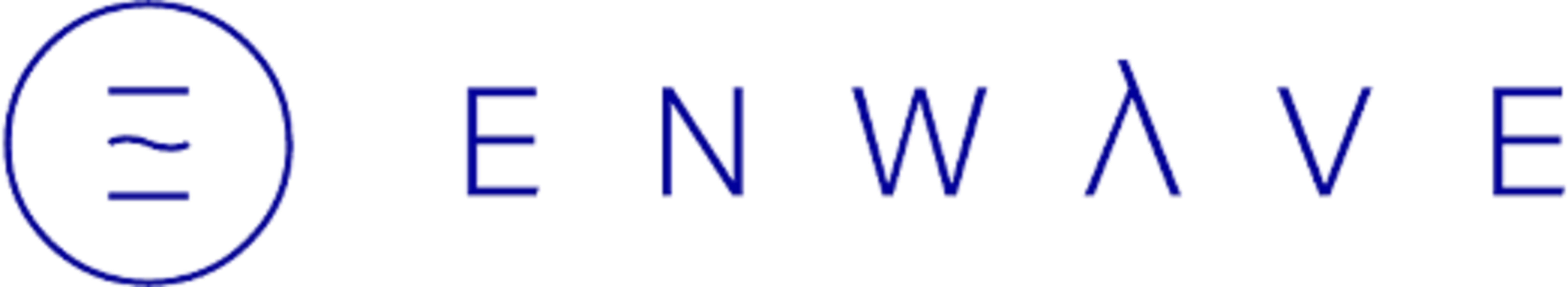 NWVCF logo