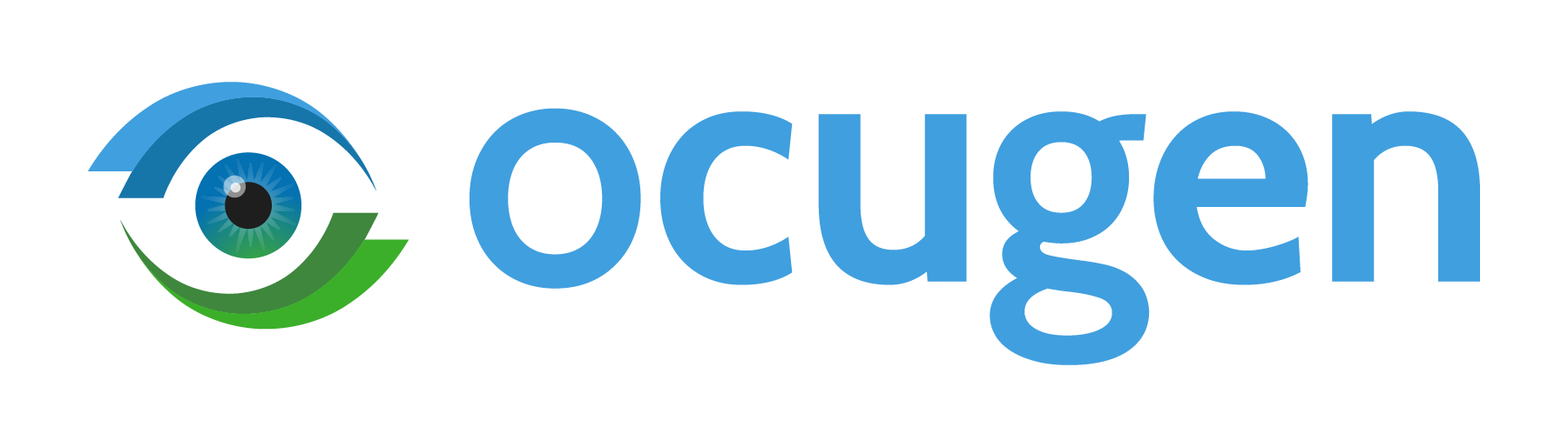 OCGN logo
