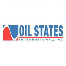 OIS logo