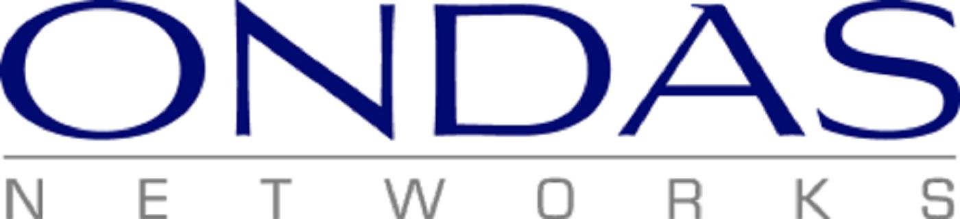 ONDS logo