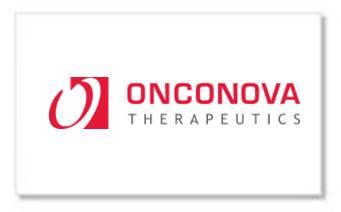ONTX logo