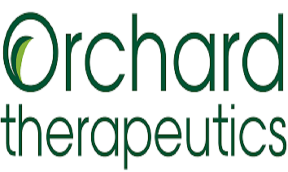 ORTX logo