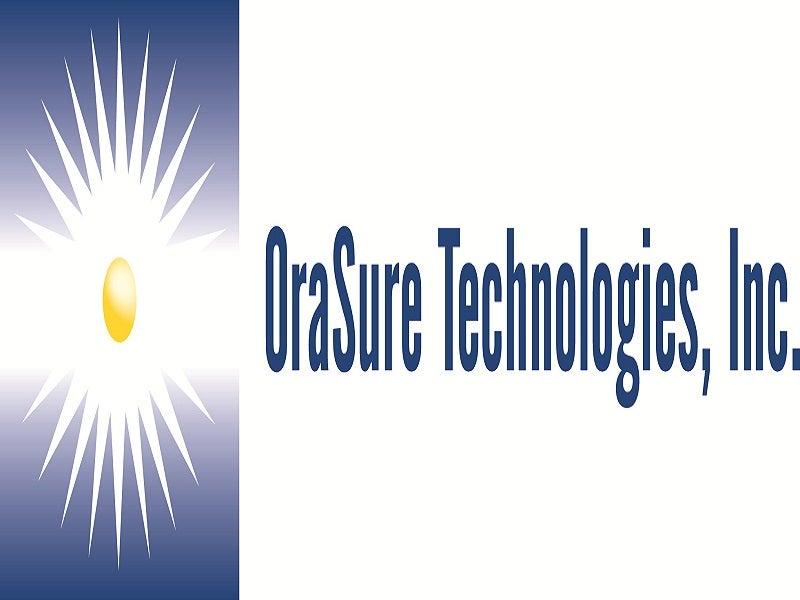 OSUR logo