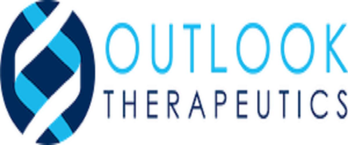 OTLK logo