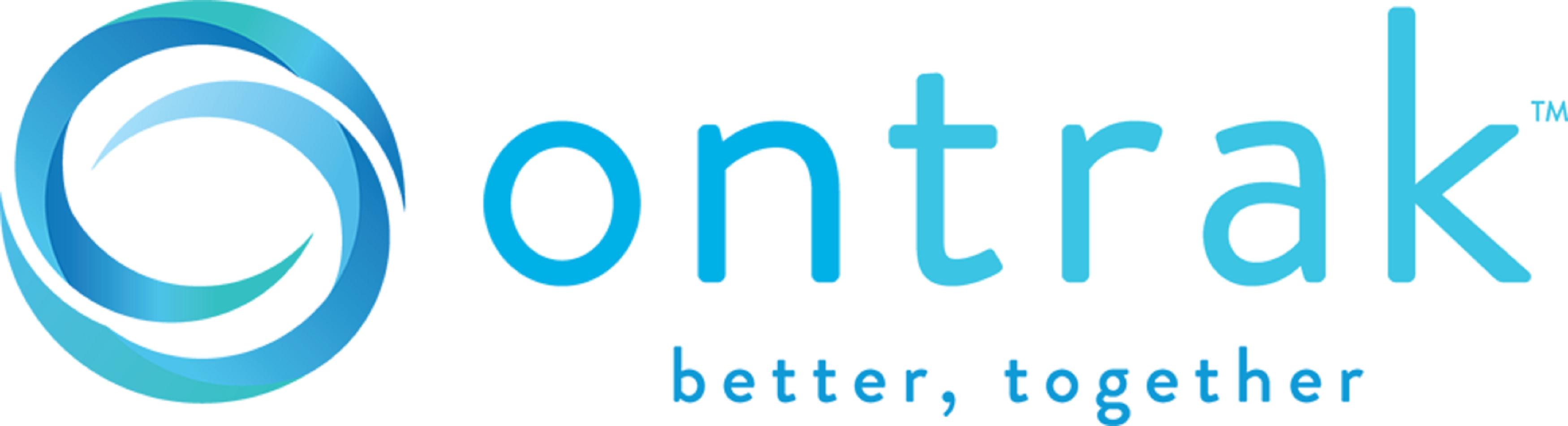 OTRK logo