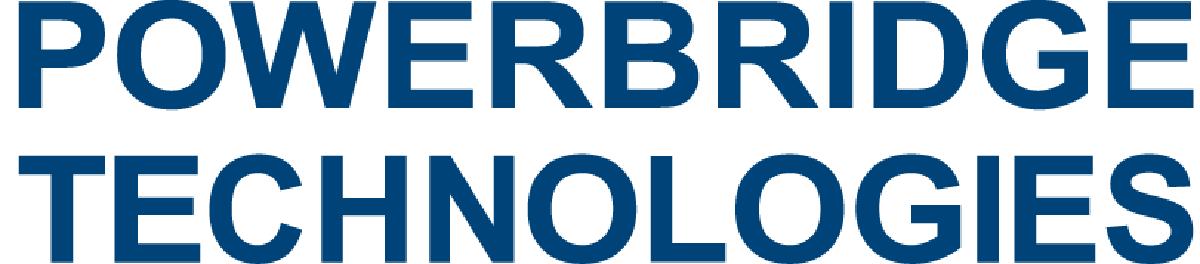 PBTS logo