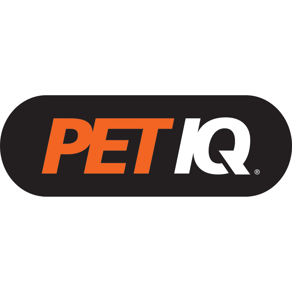 PETQ logo