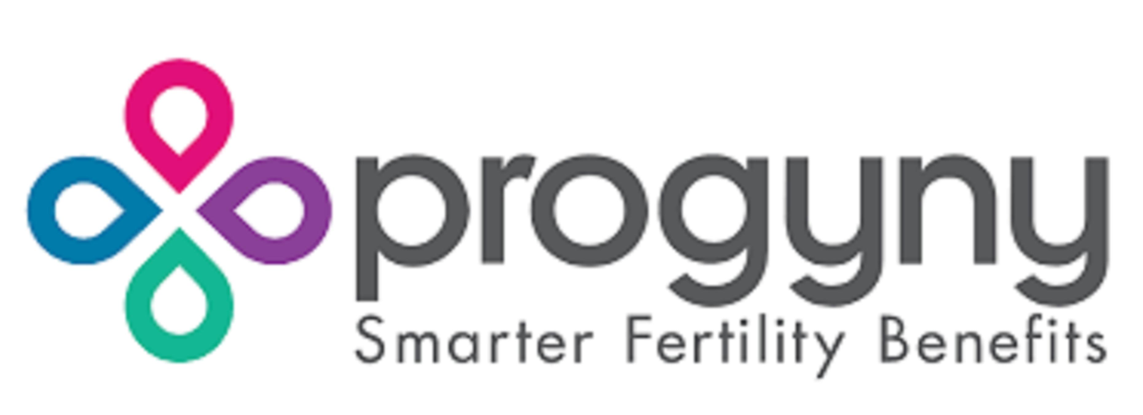 PGNY logo