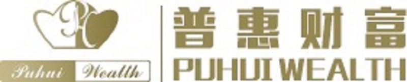 PHCF logo