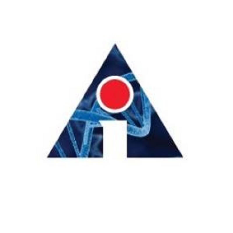 POAI logo
