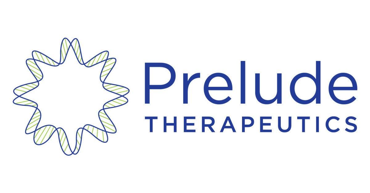 PRLD logo