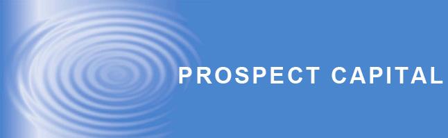 PSEC logo