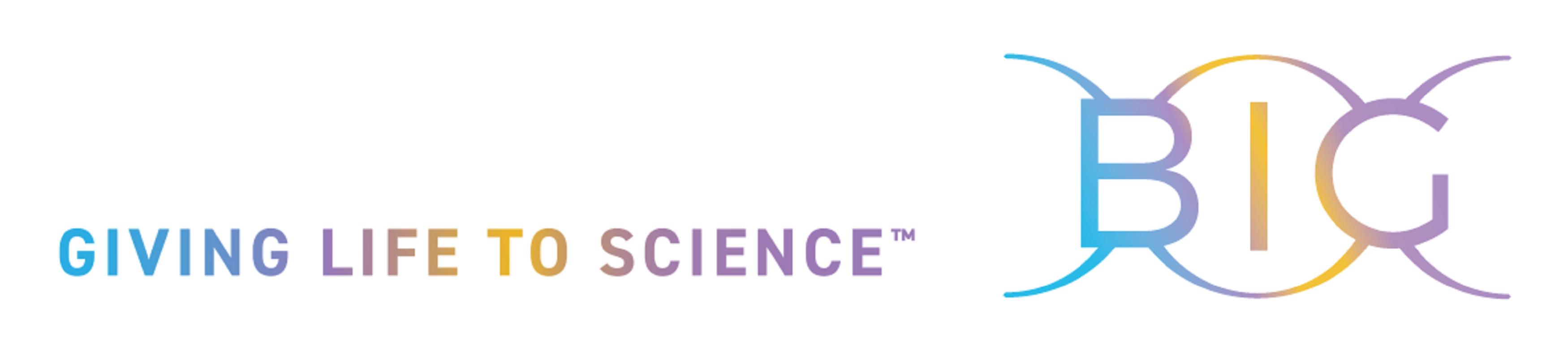 PRTC logo