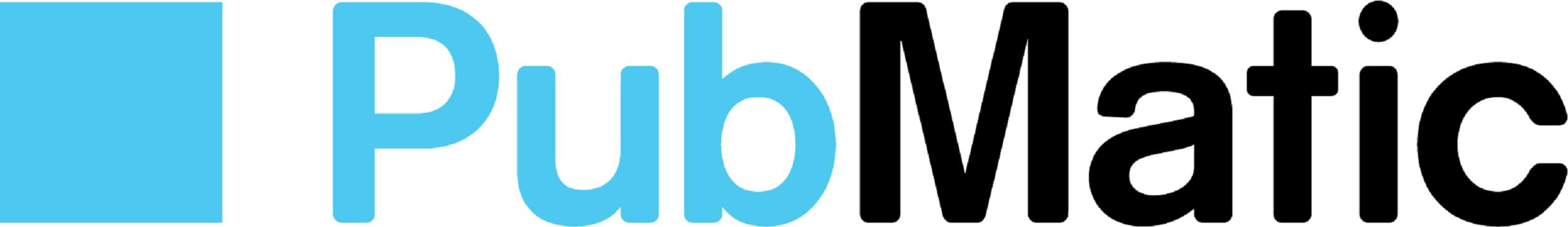 PUBM logo