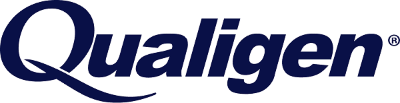 QLGN logo