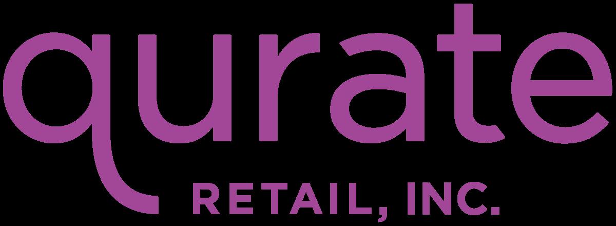 QRTEA logo
