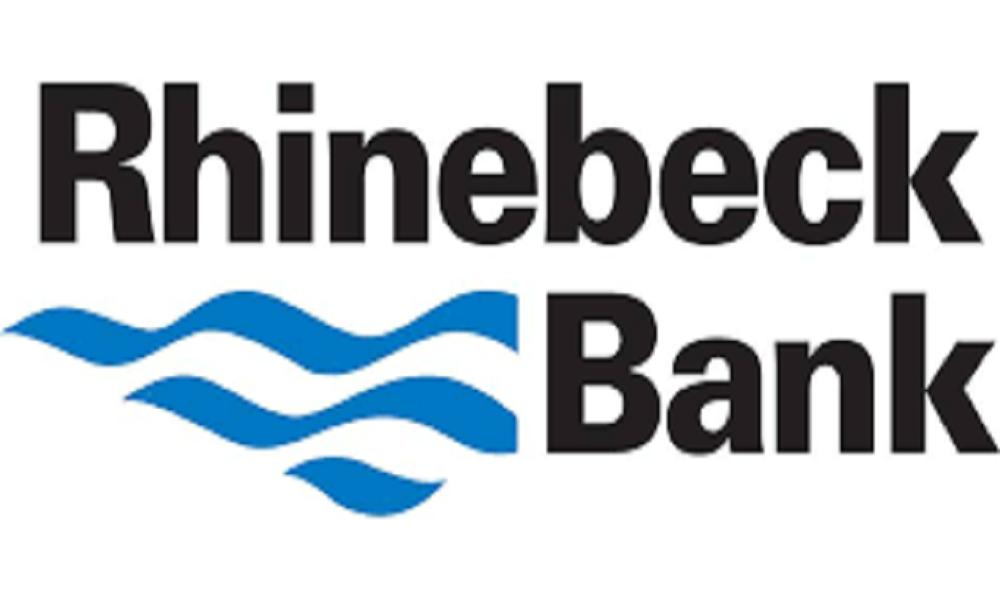 RBKB logo