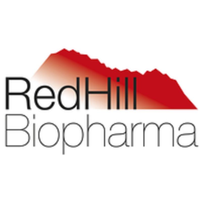 RDHL logo