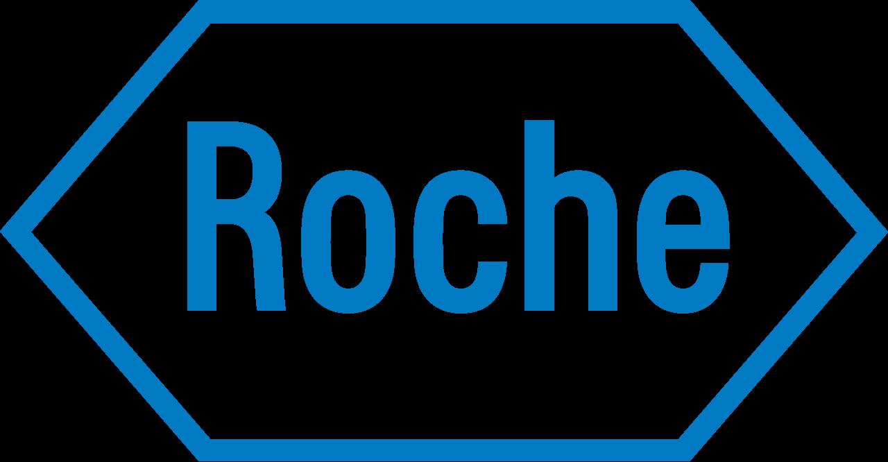 RHHBY logo