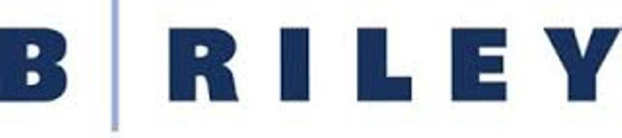RILY logo