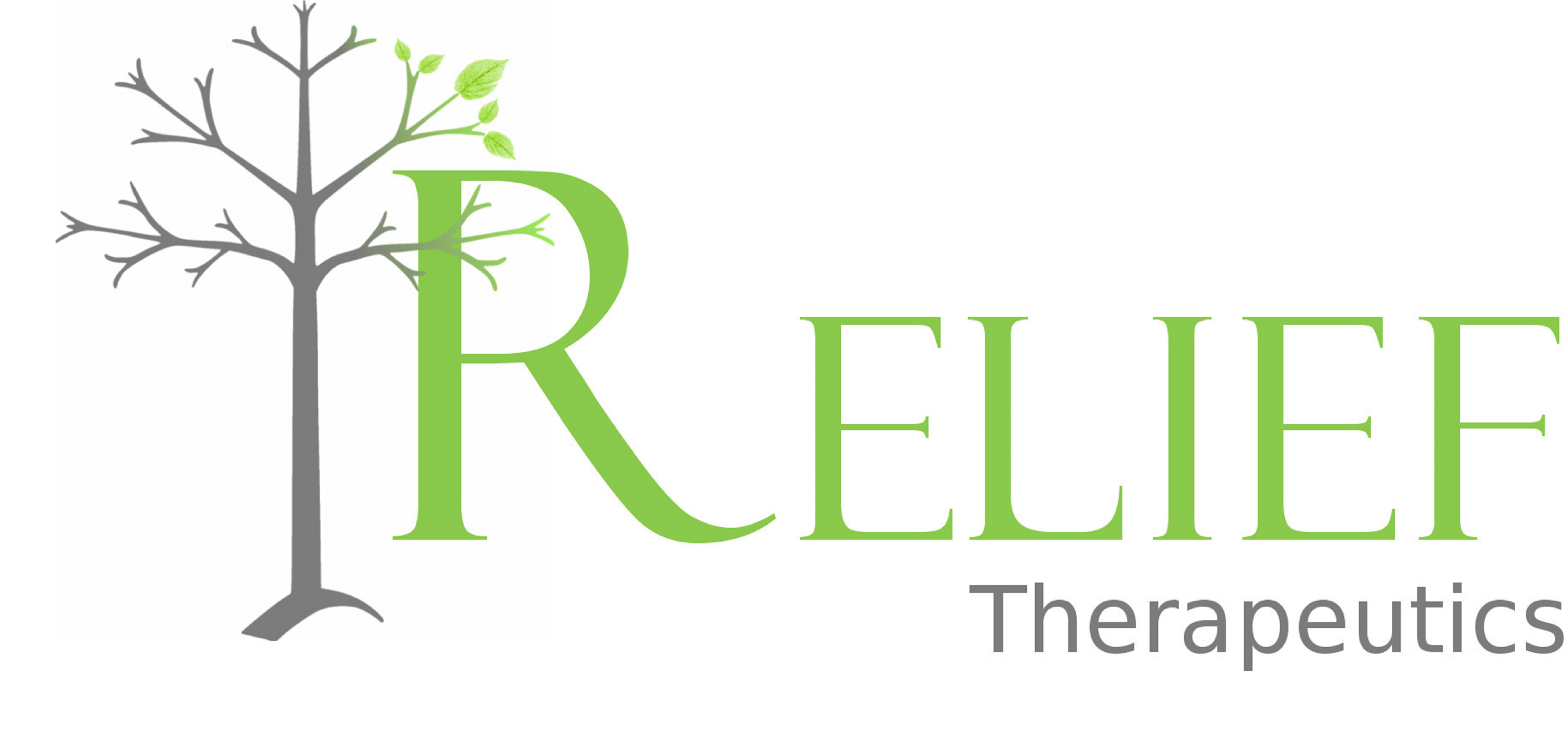 RLFTF logo
