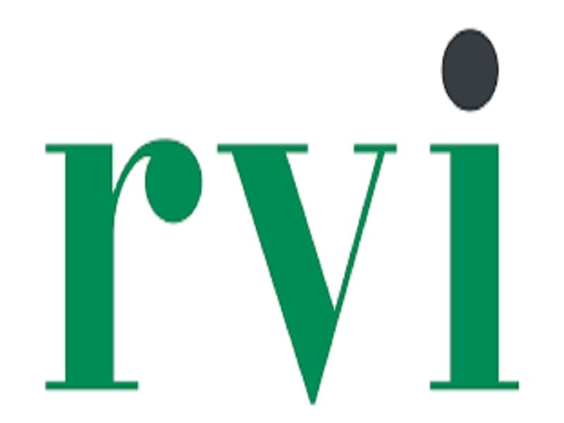RVI logo