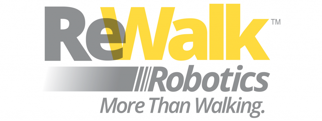 RWLK logo