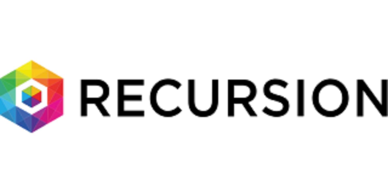 RXRX logo